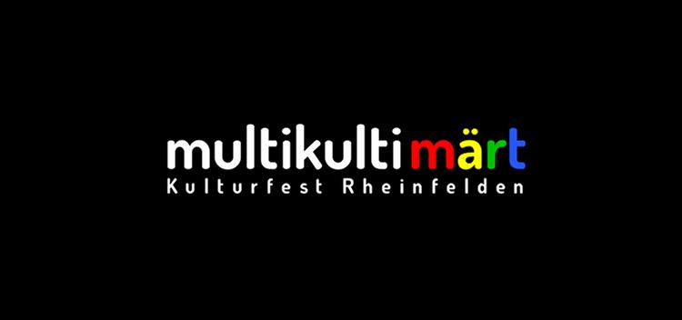 """""""Mulitkulti-Märt"""" in Rheinfelden 1. - 3. Mai"""